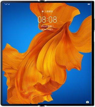 Мобільний телефон Huawei Mate Xs Interstellar Blue