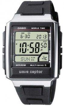 Чоловічі наручні годинники Casio WV-59E-1AVEF