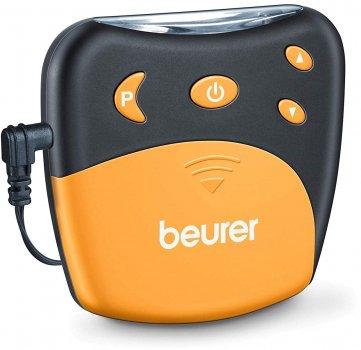 Электростимулятор BEURER EM 29
