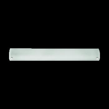 Настінний світильник для підсвічування дзеркала у ванній Eglo 85339 MONO