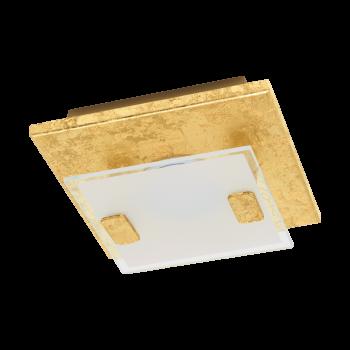 Настінний світильник Eglo 97757 VICARO 1