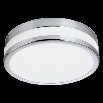Стельовий світильник світлодіодний Eglo 94998 LED PALERMO