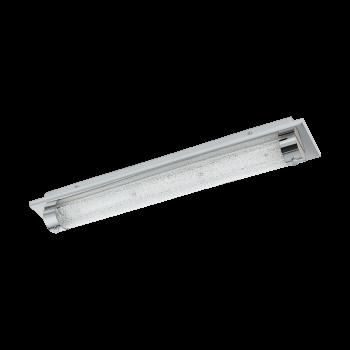 Стельовий світильник Eglo 97055 TOLORICO