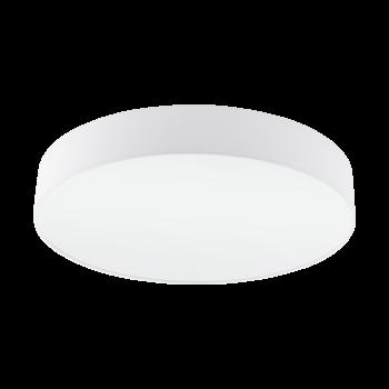 Стельовий світильник Eglo 97619 Pasteri