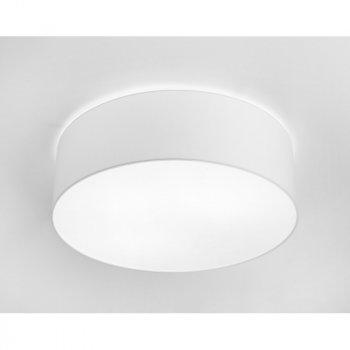 Стельовий світильник Nowodvorski CAMERON 9606