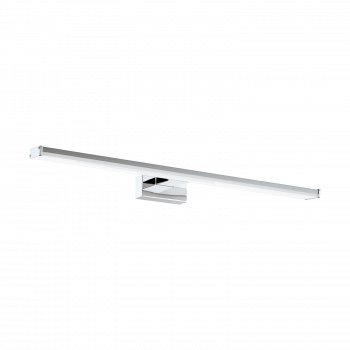 Настінний світильник для підсвічування дзеркала у ванній Eglo 96065 PANDELLA 1