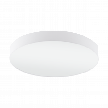 Стельовий світильник Eglo 97615 Pasteri