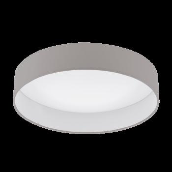 Стельовий світильник світлодіодний Eglo 96539 PALOMARO 1