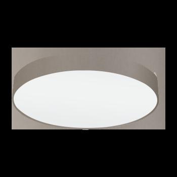 Стельовий світильник Eglo 97616 Pasteri