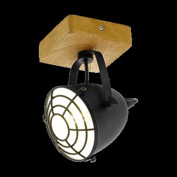 Стельовий світильник Eglo 49076 GATEBECK