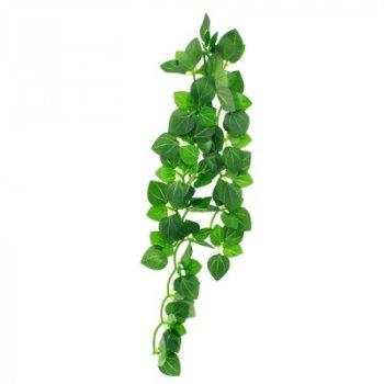 Искусственное растение REPTI-ZOO TP007
