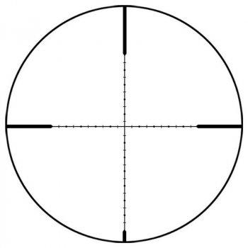 Приціл оптичний Discovery Optics VT-Z (4x32)