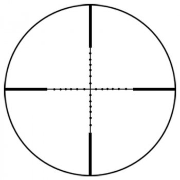 Приціл оптичний Discovery Optics VT-Z (4-16x44AOE)