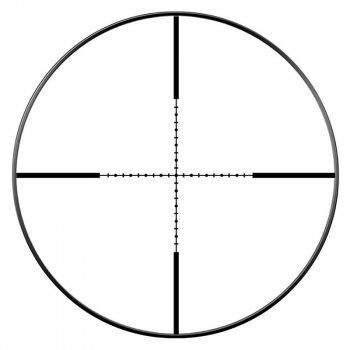 Приціл оптичний Discovery Optics VT-R (4x32)