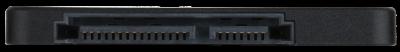 "Verbatim Vi550 S3 128GB 2.5"" SATAIII TLC (49350)"