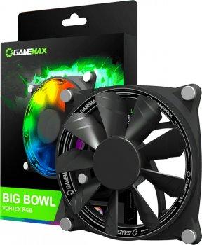 GAMEMAX GMX-12-RBB (GMX-12-RBB)