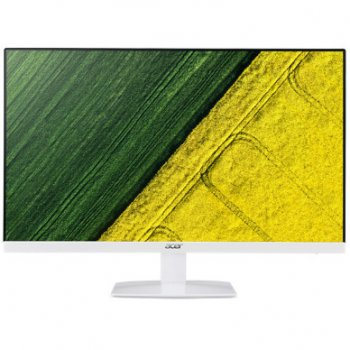 Acer HA240YAwi (UM.QW0EE.A01)