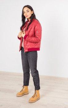 Куртка MR520 MR 202 2547 0220 Red