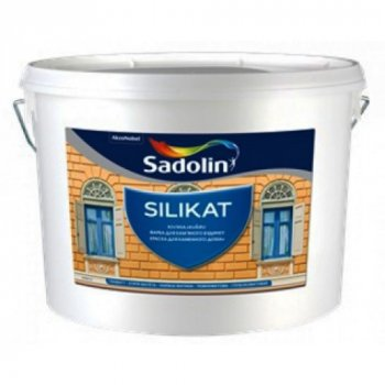 Купить силикатную краску по бетону алмазная коронка по бетону diamond hit 72 мм купить