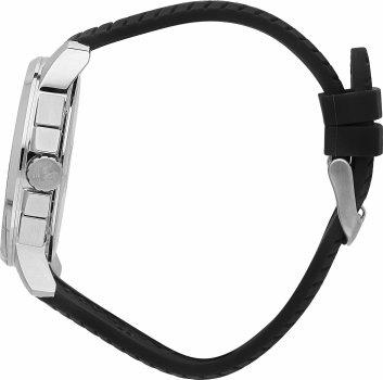 Мужские часы Maserati R8871621014