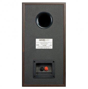 Полична акустична система Acoustic Energy Aegis NEO 1 DW