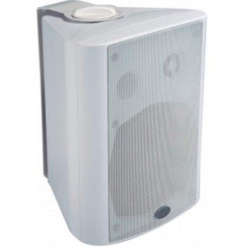 Настінна акустична система BIG MSB408-100V WHITE