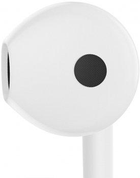 Наушники Xiaomi Dual Driver Earphone Type-C BRE02JY White (ZBW4434TY)