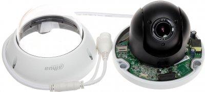IP-PTZ камера Dahua DH-SD22204UE-GN