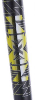 Самокат Tempish Nixin 145 AL Lime (1050000232/lime)