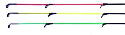 Удилище Salmo Sniper FEEDER 90 3.30 (4111-330)