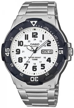 Годинник Casio MRW-200HD-7BVEF