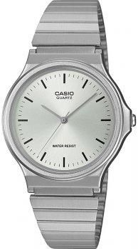 Годинник Casio MQ-24D-7EEF