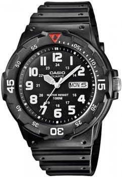 Годинник Casio MRW-200H-1BVEF