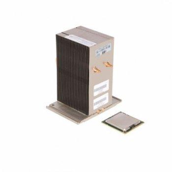 Процесор HP DL370/ML370 Gen6 Quad-Core Intel Xeon X5550 Kit (495934-B21)