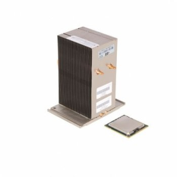 Процесор HP DL370/ML370 Gen6 Quad-Core Intel Xeon E5530 Kit (495938-B21)