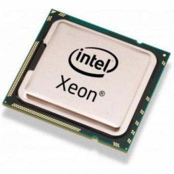Процесор HP DL560 Gen1 Single-Core Intel Xeon 2.7 GHz Kit (346989-B21)