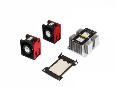 Процесор HP DL380 Gen10 Twenty-Six-Core Intel Xeon-Platinum 8164 Kit (869088-B21)