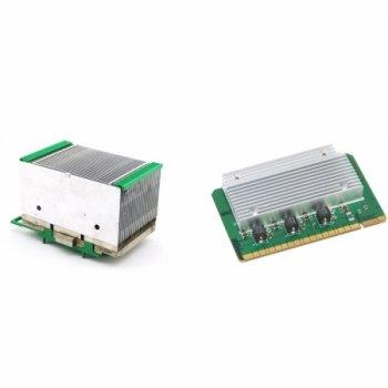 Процесор HP DL580 Gen5 Quad-Core Intel Xeon E7420 Kit (487380-B21)