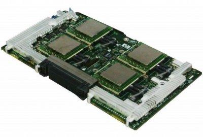 Процесор HP DL740/DL760 Gen2 Single-Core Intel Xeon 3.0 GHz Kit (351050-B21)