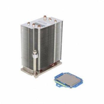 Процесор HP DL580 Gen8 Ten-Core Intel Xeon E7-8891v2 Kit (728967-B21)