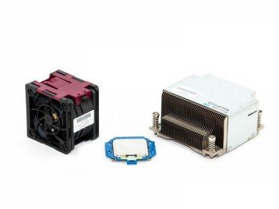 Процесор HP DL380e Gen8/Gen9 Eight-Core Intel Xeon E5-2450L Kit (661136-B21)
