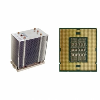 Процесор HP DL580 Gen7 Eight-Core Intel Xeon X7550 Kit (588145-B21)