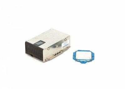 Процесор HP DL560 Gen8 Eight-Core Intel Xeon E5-4620 Kit (686847-B21)