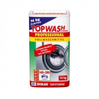 Пральний порошок Ecolab Topwash Professional 14 кг (1200530)