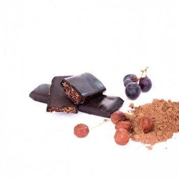 Батончик Grab шоколадик 40 г