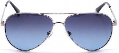 Солнцезащитные очки Polaroid PLD PLD 6012/N/NEW 6LB62WJ Серые (716736240237)