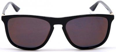 Солнцезащитные очки мужские Polaroid PLD PLD 2092/S 80756OZ Черные (716736243719)