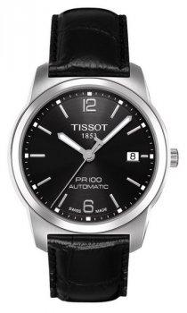 Чоловічі годинники Tissot T049.407.16.057.00