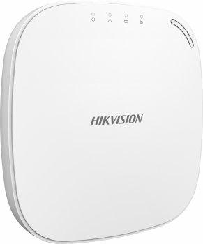 Панель бездротової сигналізації Hikvision DS-PWA32-HG