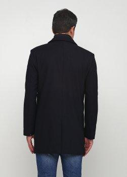 Пальто GIORGIO (21-PA-24-03-Dblue)